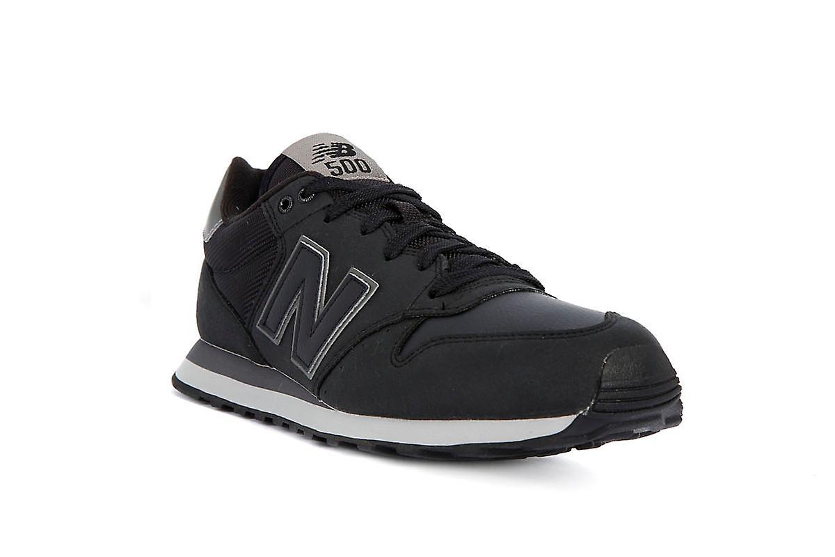 New balance gm500sk mode chaussures de sport