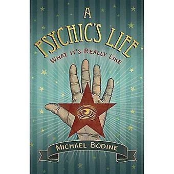 En psykisk liv: Vad är det egentligen