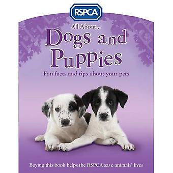 Alles über Hunde und Welpen (RSPCA)
