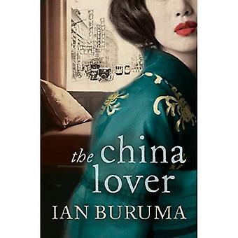Kiina-rakastaja