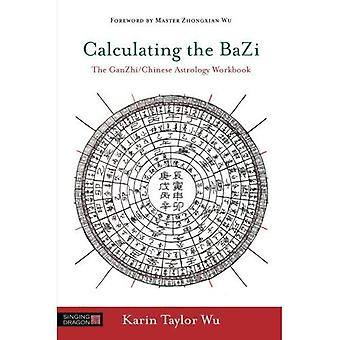 Calculating the BaZi