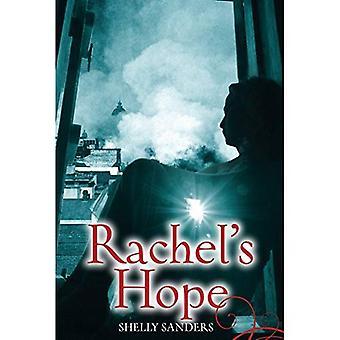Rachel's Hope (Rachel Trilogy)