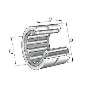 INA NK25/20-XL Needle Roller Bearing