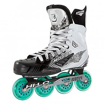 Mission Inhaler FZ-5 Inline Skate Junior