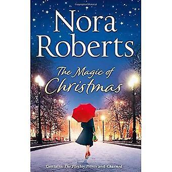 The Magic Of Christmas: the feel-good heartwarming festive romance for Christmas 2018