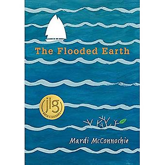 The Flooded Earth (The Flooded Earth)
