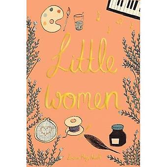 Little Women (Wordsworth Collector's edities)