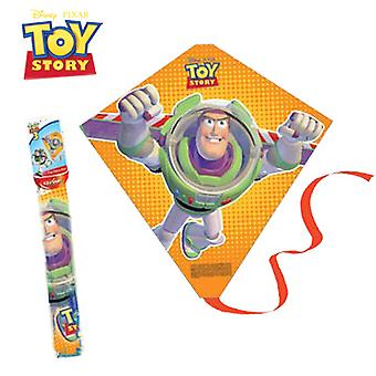 Disney in plastica Kite - Toystory