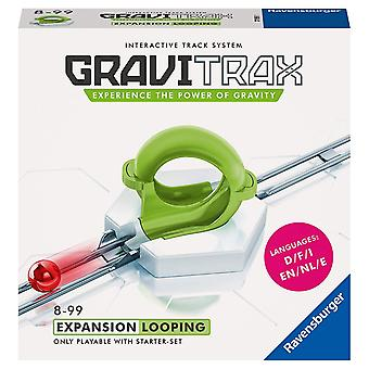 Ravensburger GraviTrax - Add on Loop - English Version