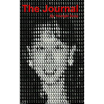 The Journal by Song & YoungIn