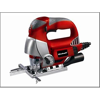 EINHELL RT-JS85 Vitesse Variable scie sauteuse pendulaire 750 watts 240 volts