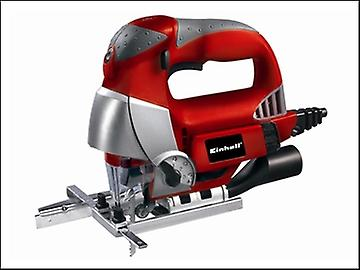 Einhell RT-JS85 Variable Speed Jigsaw Pendulum 750 Watt 240 Volt