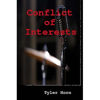 Conflict of Interests by Horn & Tyler