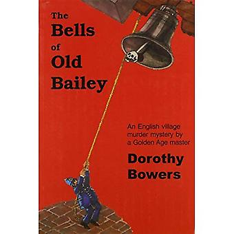 The Bells of Old Bailey