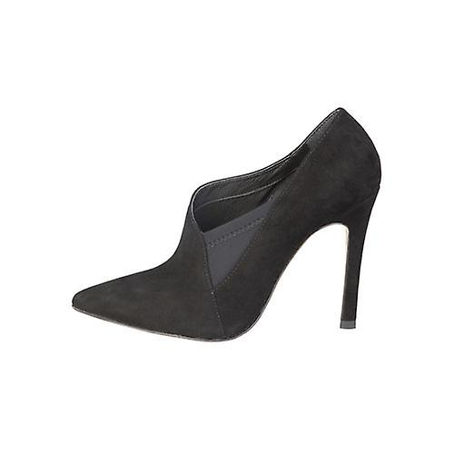 Fontana 2.0 chaussures de salon Fontana 2.0 - Milu 000043146-0