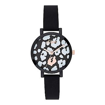 s.Oliver SO-3728-PQ Women's Watch