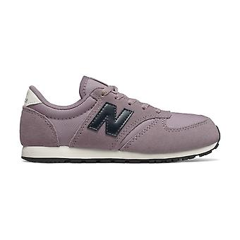 New Balance School Chaussures New Balance Yc420 Pink/navy 19259