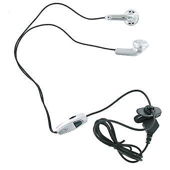 W.A.S.P. Micro USB Handsfree Stereo Headset for Motorola V9