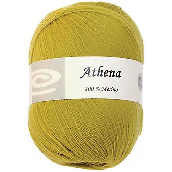 Athena Yarn Mint V238 204