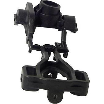 Spare part HPI Racing H85048 Bell crank mount
