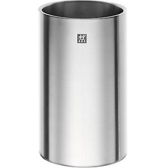 Zwilling Wine cooler (Home , Kitchen , Wine and Bar , Coolers)