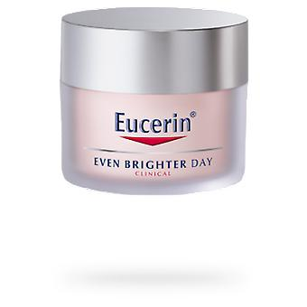 Eucerin Eucerin Even Brighter Day Cream SPF 30 50ml (Beauty , Facial , Anti Stain)