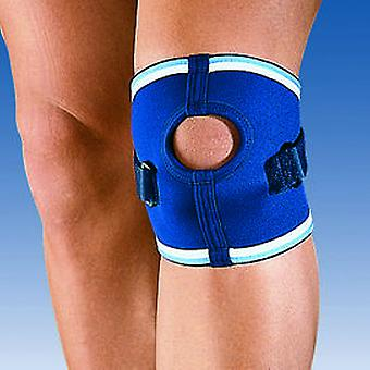 Anota Neoprene knee brace Patella (Sport , Injuries , Knee guard)