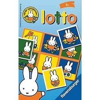 Miffy Lotto