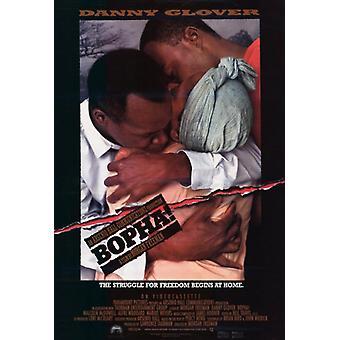 Bopha Movie Poster (11 x 17)