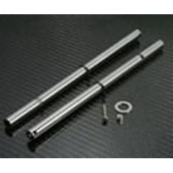 Main Shaft Set (Pro)