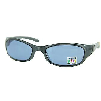 Fossiles kids sunglasses Balou noir KS2015001