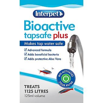 Ip Treatment Bioactive Tapsafe Plus 50ml (Pack of 12)