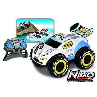 Nikko Nano Vaporizr 2 Assortments (Toys , Vehicles And Tracks , Radiocontrol , Land)
