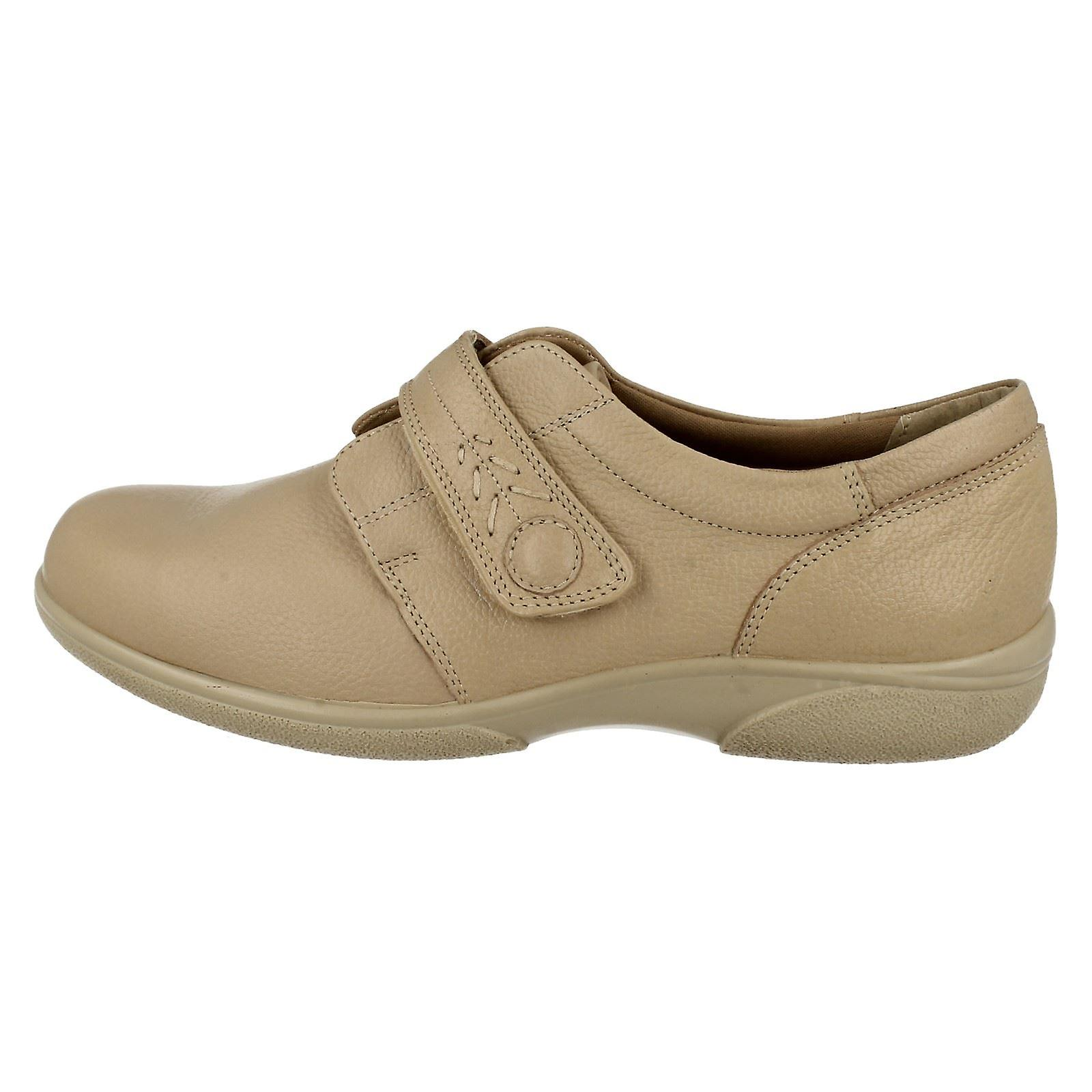 Shoes Easy Healey Ladies Casual B 7IxqwXdzX