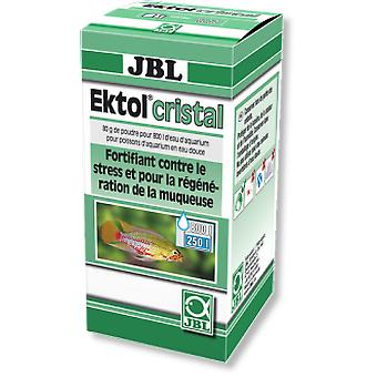 JBL EKTOL CRISTAL (Fish , Maintenance , Disease Control)