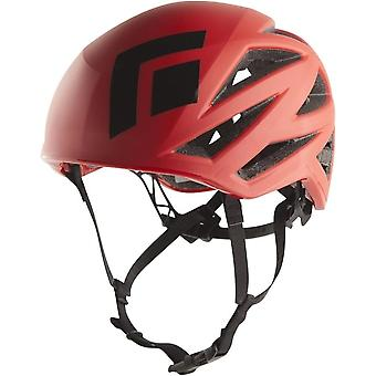 Black Diamond Dampf Helm - rot