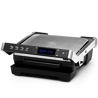 OBH Nordica Paninigrill Digital 7105