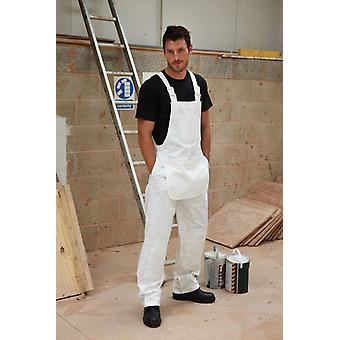 Dickies Painters' Bib And Brace-WD650