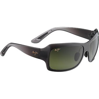 Sunglasses Maui Jim Seven Pools HTS418 - 11A