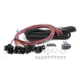 Holley 558-204 Fuel Injection Wire Harness