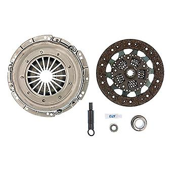 EXEDY 07032 OEM Replacement Clutch Kit