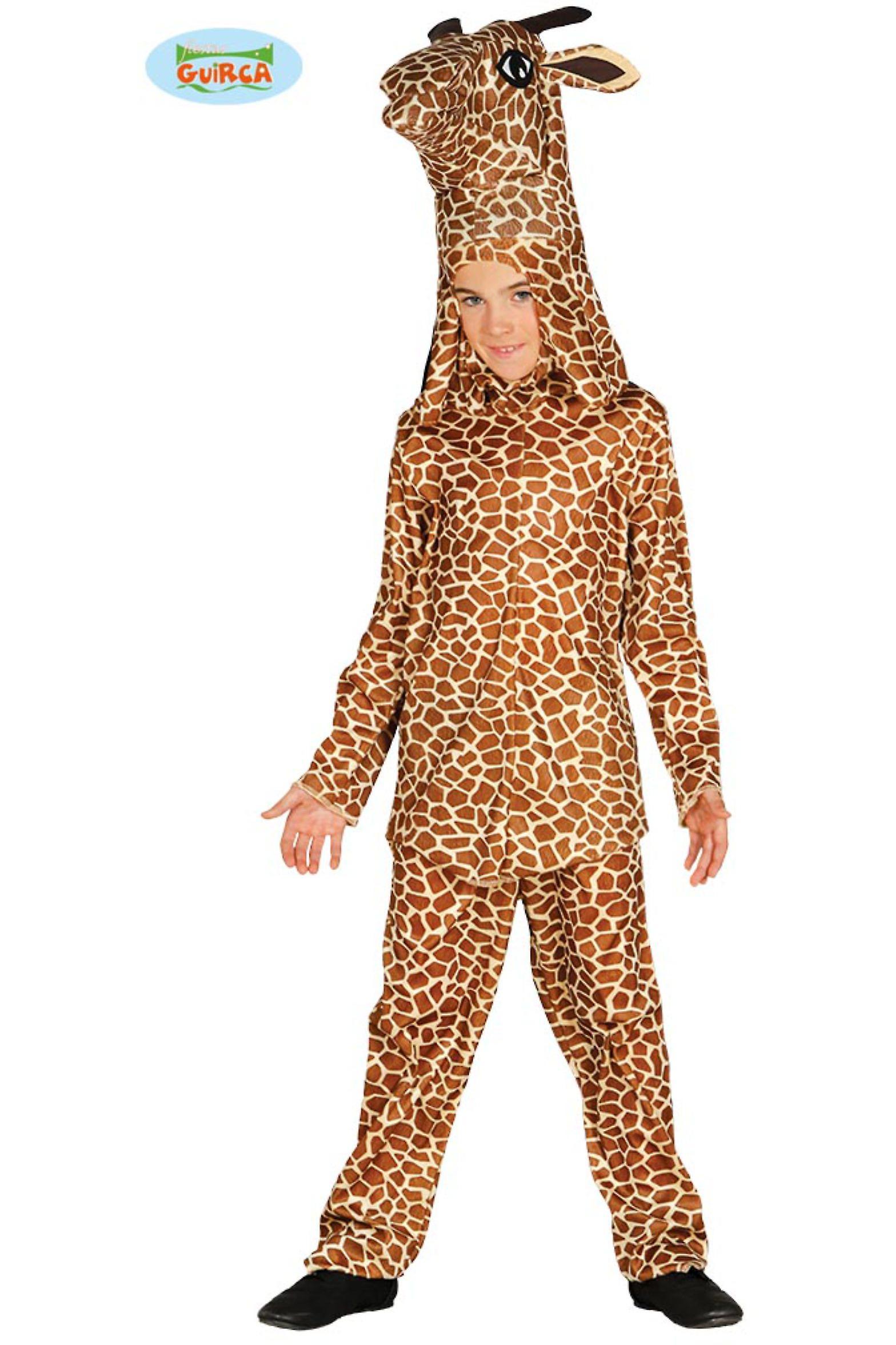 tierkost me giraffe kost m f r kinder fruugo. Black Bedroom Furniture Sets. Home Design Ideas