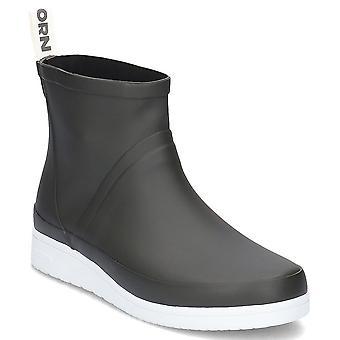 Tretorn 47332610 universal kvinder sko
