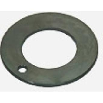 Shim ring igus XTM-2036-015 Bore diameter 20 mm