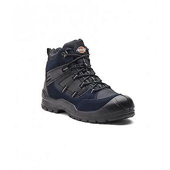 Dickies Mens Everyday Boots