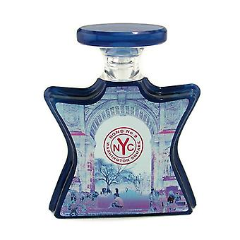 Bond n ° 9 Washington Square Eau De Parfum Spray 100ml / 3.3 oz