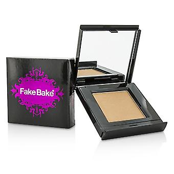 Fake Bake Beauty Bronzer (Paraben Free) 8g/0.28oz