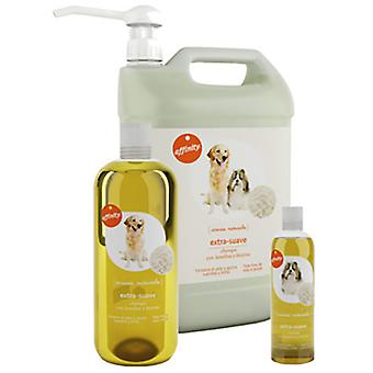 Affinity Extra Gentle Shampoo for Dogs (Dogs , Grooming & Wellbeing , Shampoos)