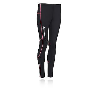 Higher State Women's Running Tights