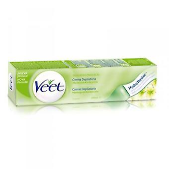 Veet Veet Hair Removal Cream for Dry Skin